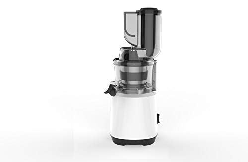 Cookhouse Compact Cold Press Slo...