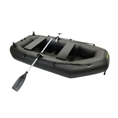 Waterside Hunter Inflatable Boat SP 235 | Schlauchboot