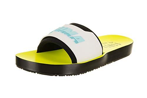 1703a07e6cc8 Fenty puma sandals the best Amazon price in SaveMoney.es