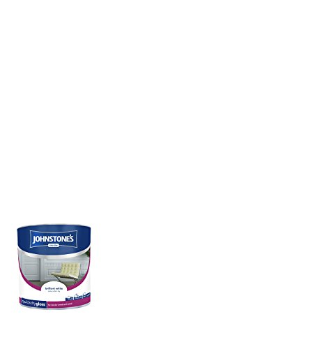 johnstones-307550-quick-drying-gloss-paint-brilliant-white25