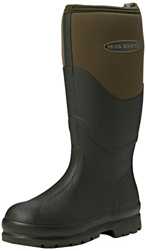 muck-boots-unisex-adults-chore-2k-work-wellingtons-green-moss-333-4-uk-37-eu