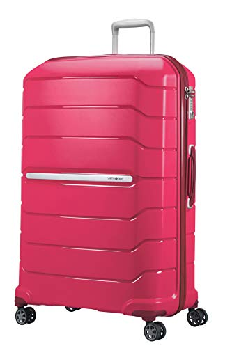 Samsonite 75/28 Koffer,