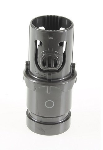 Price comparison product image Dyson DC23 DC24 DC25 Vacuum Cleaner Tool Adaptor
