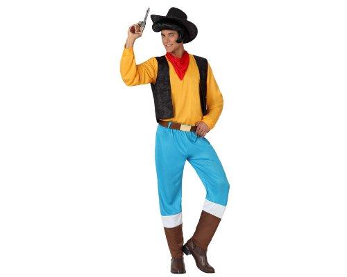 atosa-disfraz-de-lucky-look-para-hombre-talla-xl-15735