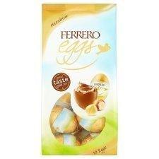 ferrero-rocher-easter-mini-eggs-hazelnut-100g