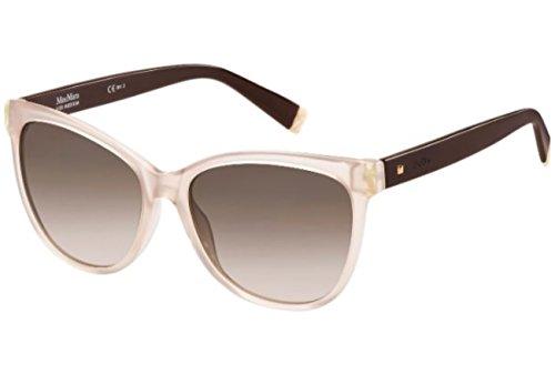 max-mara-gafas-de-sol-para-mujer-beige-transparente