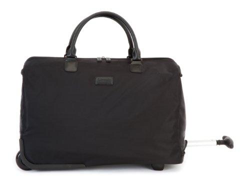 lipault-paris-2-ruedas-20-inch-satchel