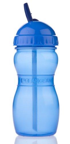 Polar Gear bottle, Aqua Sip Rang...