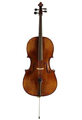 Sinfonie 24principiantes Violonchelo de...