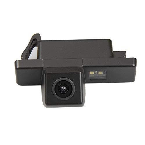 Caméra de recul HD étanche pour Peugeot 408 308 307cc 301 Peugeot RCZ 307 Cross 2C Hatchback