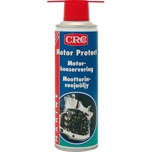 crc-30415-ab-inibitore-di-corrosione-motore-protect-300-ml