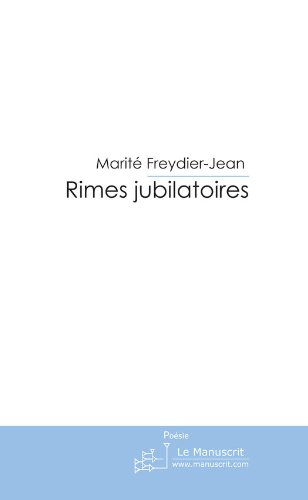 Jhabite dans le temps (FICTION) (French Edition)