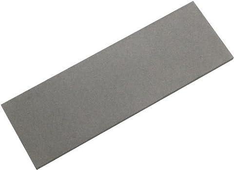 Am-Tech 6 Zoll Extra Fine Diamond Stone, E2560