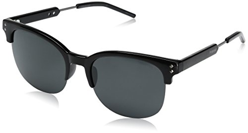 polaroid-pld2031-s-cvs-y2-54-mens-pld2031-s-cvs-y2-black-ruthenium-polarized-sunglasses