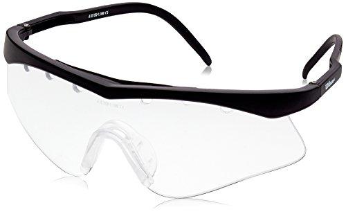 Wilson Jet Gafas de Squash