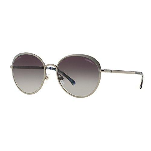 chanel-ch4206-c108s6-occhiali-da-sole-sunglasses-donna-2016-sonnenbrille-woman