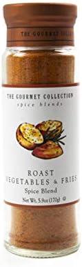 The Gourmet Collection Spice Blends - Gebraden Groente & F