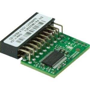 Supermicro Add-on Modul AOM-TPM-9655V-C Tpm-modul