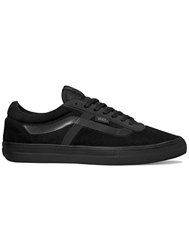 vans-av-rapidweld-pro-blackout-shoe-va2xsd1oj-7-uk