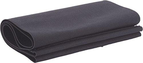 HRimotion Stretchband zur Sicherung von Gegenständen auf dem Beifahrersitz  10510801