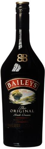 baileys-the-original-irish-cream-likoer-1-x-1-l