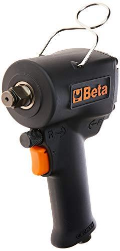 Visseuse réversible à air Beta Tools 1927 X M compact et puissant avec mécanisme Impulsive