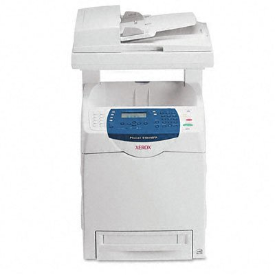 sanfordr-expor-eraser-refills-for-chisel-tip-dry-erase-markers-pack-of-4-by-sanford-lp
