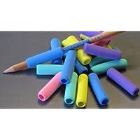 adhome ad140932épaississeur de bolígrafo spongieux Set de 1036mm