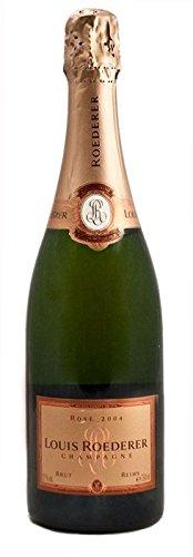 ROEDERER Champagne Rose Millesime 2007