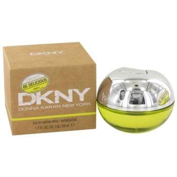 Donna Karan Donna karan be delicious femmewoman eau de parfum vaporisateurspray 50 ml
