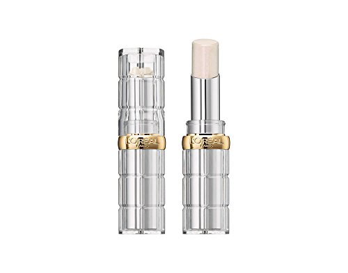 L'Oréal Paris Lipstick Color Riche Shine Addiction 905 Lippenstift glänzend, 1er Pack (1 x 4.8 g)