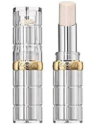 L'Oréal Paris Lipstick Color Riche Shine Addiction 905 Lippenstift glänzend, 1er Pack (1 x 4.8 g)