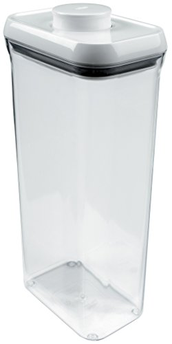 oxo-good-grips-pop-container-rectangle-32-litre