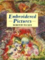 Embroidered Pictures (Hobby Craft)