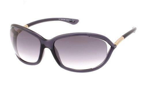 jennifer-tom-ford-sonnenbrille-ft0008-schwarz-transparent