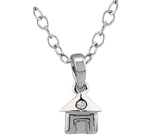 his-her-001-quilates-diamante-collar-en-forma-de-edificio-en-plata-estelina-925-ij-color-pk-claridad
