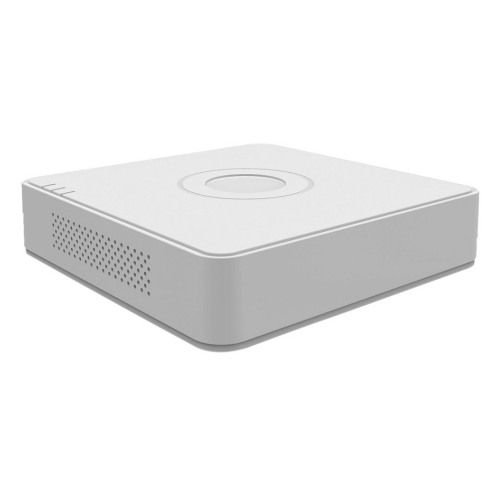 HIKVISION ds-7116hqhi-f1/N 16Kanal Turbo Series 1080P AHD/hd-tvi/Analog CCTV DVR Recorder mit H.264/H.264+ Kompression und 1SATA-Port (3840 Series)