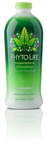 phytolife-olio-di-menta-piperita-clorofilla-erba-medica-regolatore-ph-circolazione-sanguigna-digesti