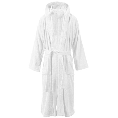 4 Women's Nightwear - Best Reviews Tips