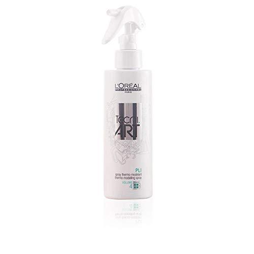 L\'Oréal Professionnel TecniART Pli, 1er Pack, (1x 190 ml)