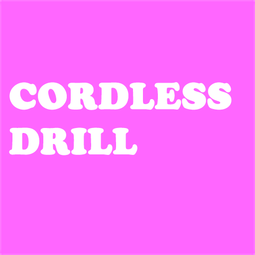 What to Look For When A Cordless Drill Driver? -