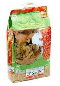 arena-biodegradable-para-gatos-10-litros-solo-envios-a-peninsula