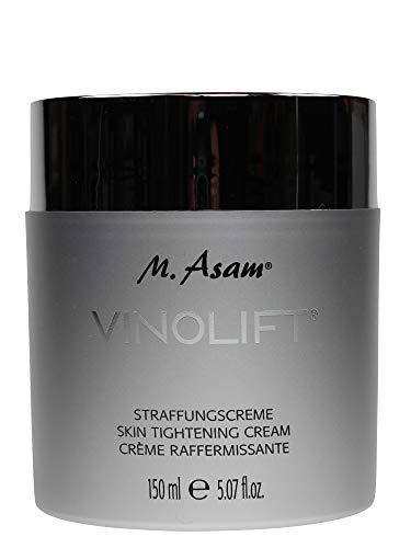 M.Asam Vinolift Straffungscreme - 150ml - Sondergröße *