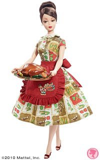 holiday-hostess-thanksgiving-feast-barbie-by-barbie