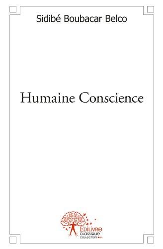 humaine-conscience