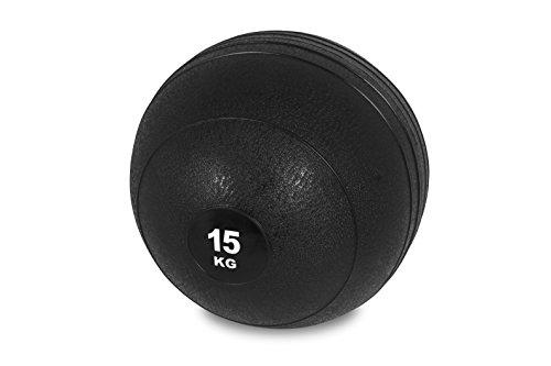 Hastings-slam ball-noir-15kg