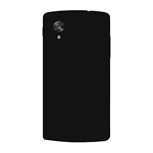 Celson Back Cover for LG Nexus 5 Back Cover Case  available at amazon for Rs.179