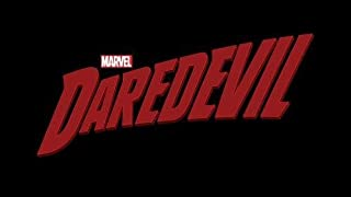 Marvel's Daredevil: Season One (0785194010) | Amazon price tracker / tracking, Amazon price history charts, Amazon price watches, Amazon price drop alerts