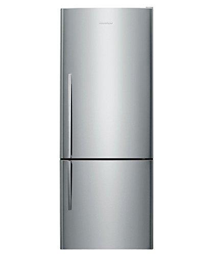 fisher-paykel-e402brx4-24054-64cm-curved-door-rh-hinge-freestanding-fridge-freezer-ezkleen-stainless