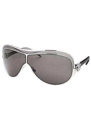 occhiali-da-sole-roberto-cavalli-rc0465s-18a